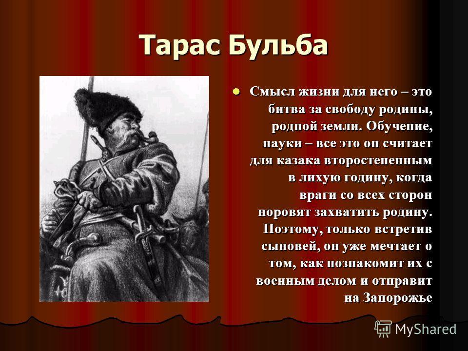 Огонь – вот ключевое слово той эпохи. Жизнь людей проходила в огне сражений, казаки очень часто играли с огнем, приходилось им находиться и между двух огней: с одной стороны – татарва, с другой – поляки. Огнем и мечом проходило казацкое войско через