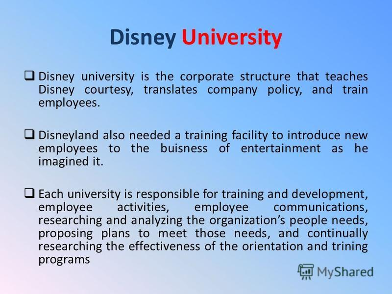 csr for walt disney company This week the walt disney company (headquarters pictured left) released its 2010 corporate citizenship (or corporate social responsibility) report.