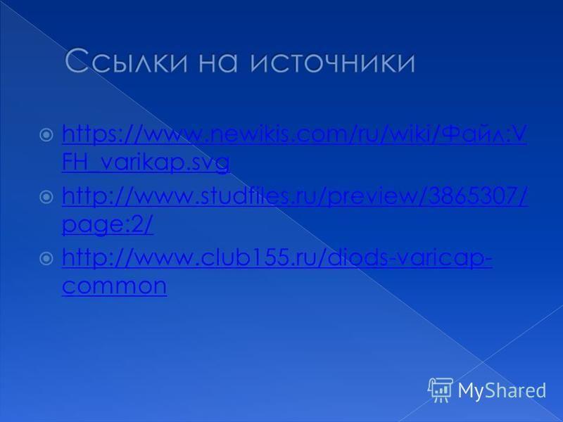 Анонимные прокси для Poster Pro 2.0 быстрые прокси
