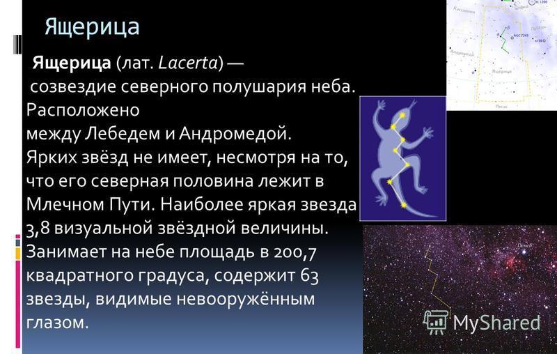 Значение деления неба на созвездия для наблюдательной астрономии заключается в том, что характерные контуры, состоящих из наиболее ярких звёзд, легко запомнить, что позволяет, зная, в каком созвездии находится объект, быстрее найти его. 12 созвездий