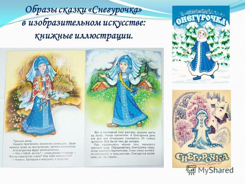 Опера-сказка Н. А. Римского-Корсакова. Как создавалась опера