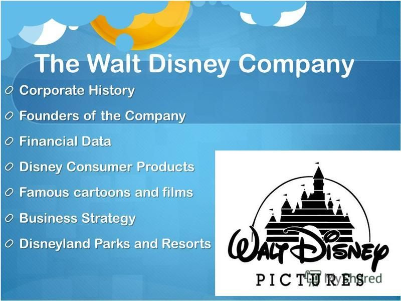 walt disney parks resorts management strategy essay