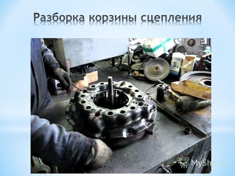 Презентация на тему Автор проекта Капитанов Дмитрий Валерьевич  10