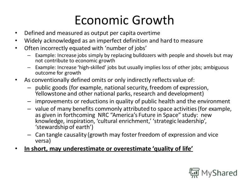 definitions and growth of nationalism The growth of nationalism translation french, english - french dictionary, meaning, see also 'growth area',growth industry',growth potential',growth rate', example of use, definition, conjugation, reverso dictionary.