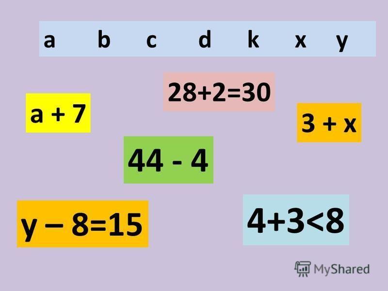 9 9 2 + 7 6 6 4 + 2 6 6 8 - 2 5 5 3 + 2 10 8 + 2 4 4 6 - 2 9 9 7 + 2 2 2 4 - 2 12-2