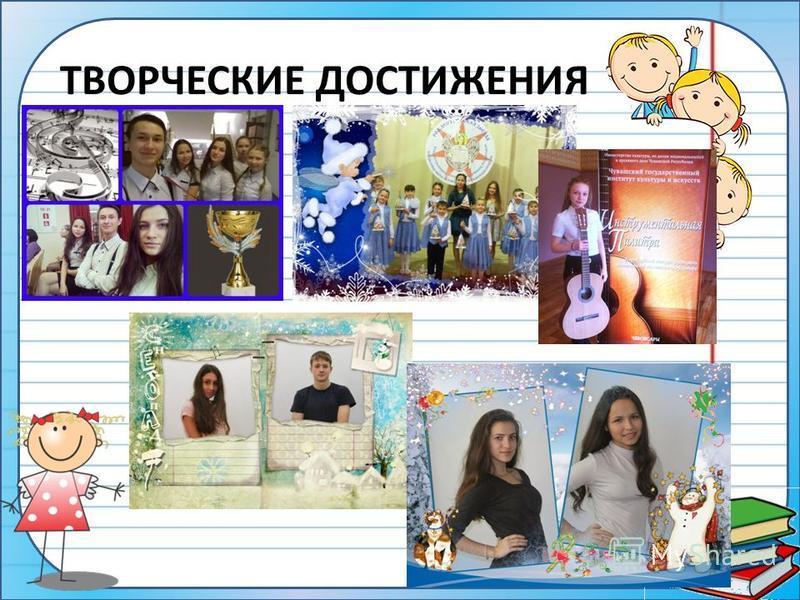 Шаблон презентации: Лазовская С.В. ТВОРЧЕСКИЕ ДОСТИЖЕНИЯ