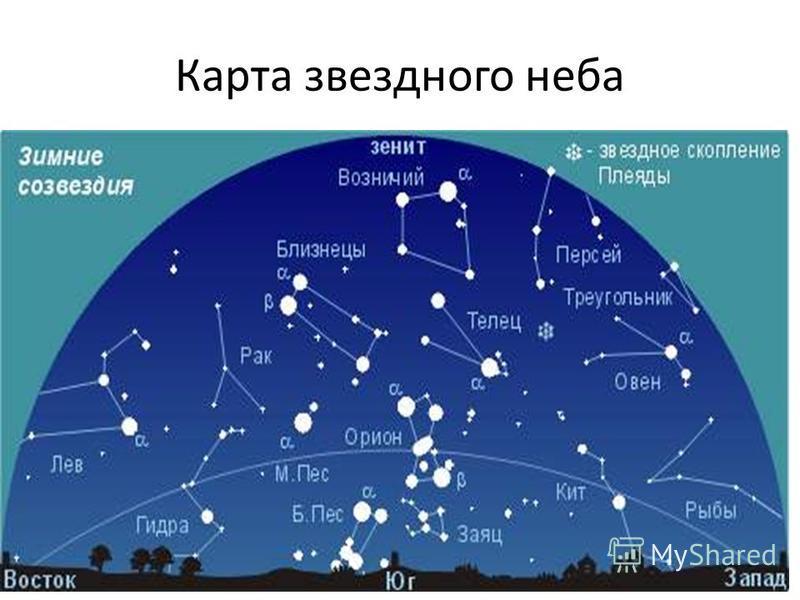 этого, сотрудники ночное небо май созвездия потребление воды, наказание