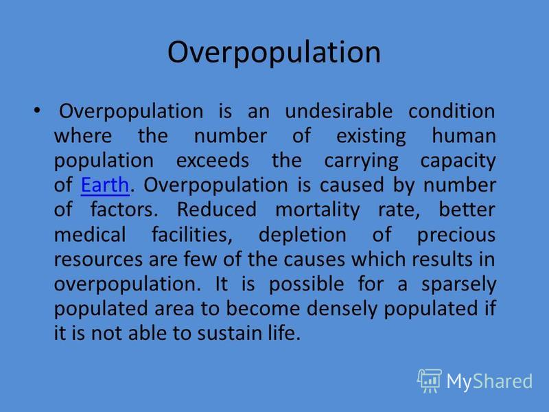 """ecological crisis caused by overconsumption and Causes include overpopulation, air and water pollution, deforestation, global warming, unsustainable agricultural and fishing practices, overconsumption (""""""""affluenza""""""""), maldistribution of wealth, the rise of the corporation, the third world debt crisis, and militarization and wars."""