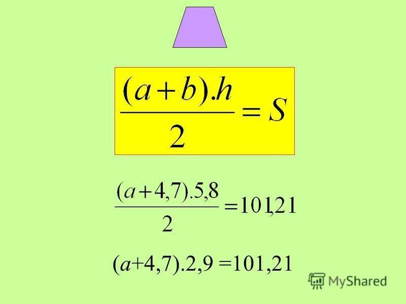 (a+4,7).2,9 =101,21