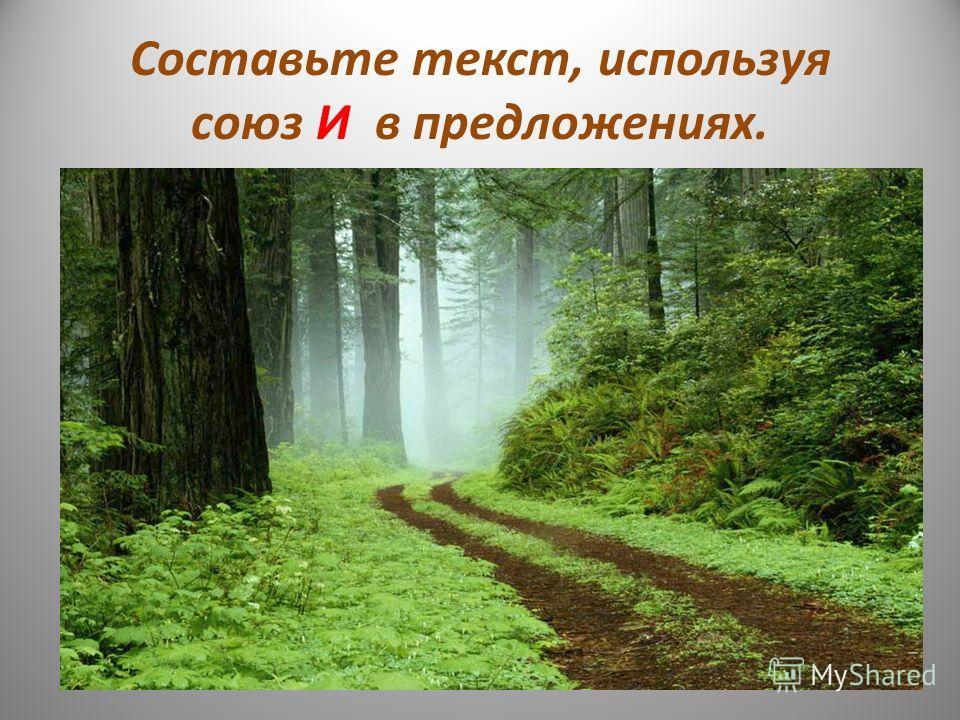 упр.207 текст «Зимнее утро» Р. стр 56 2 Д / З