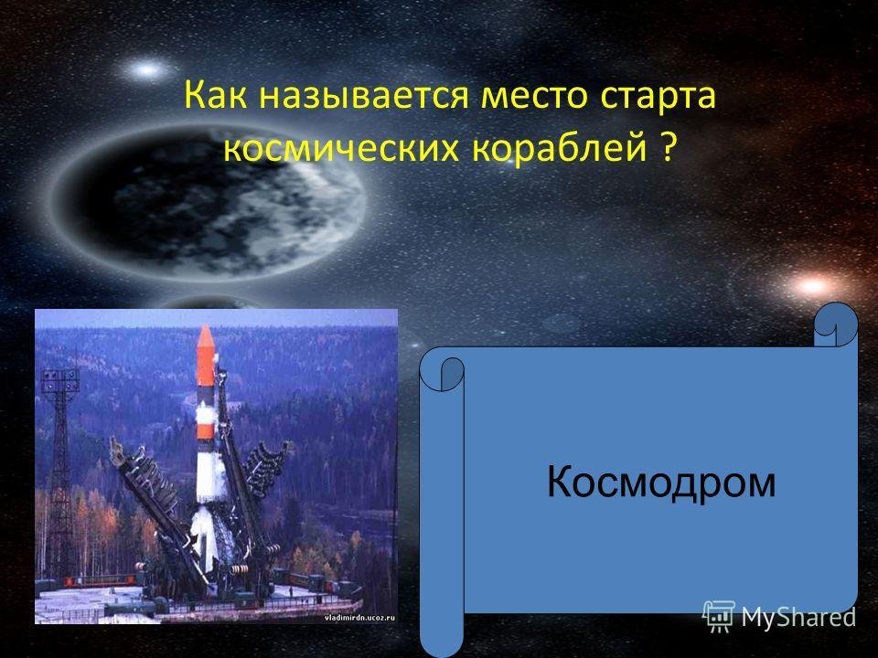 В каком году стартовала с космодрома Байконур ракета-носитель «Восток»? В 1961 году