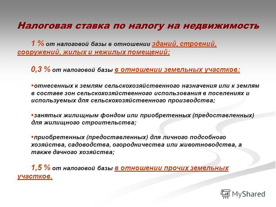Официальный сайт Управления федеральной службы по надзору