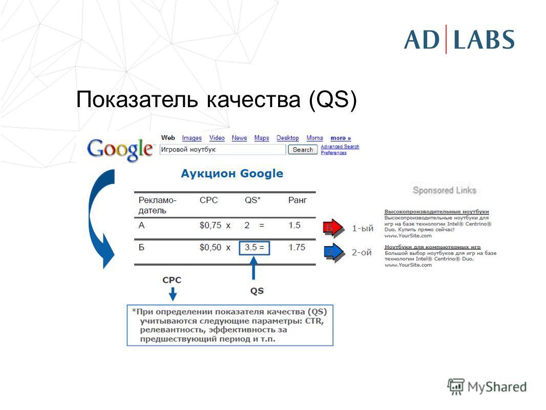 скачать презентацию в формате ppt про гугл