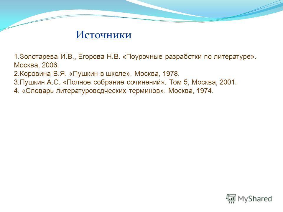 Даль Владимир Иванович  Википедия