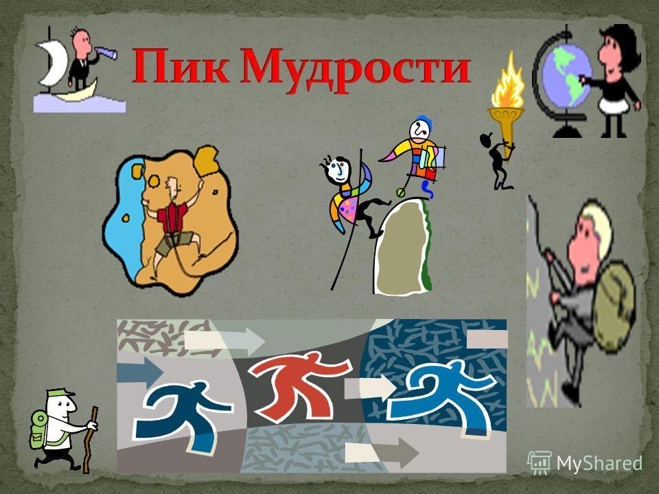 Перечисленные ниже слова расположите по данным странам: ливанский кедр, алфавит, военные походы, пурпурная краска, оружие из железа, Тир, известные мореплаватели, библиотека АССИРИЯФИНИКИЯ