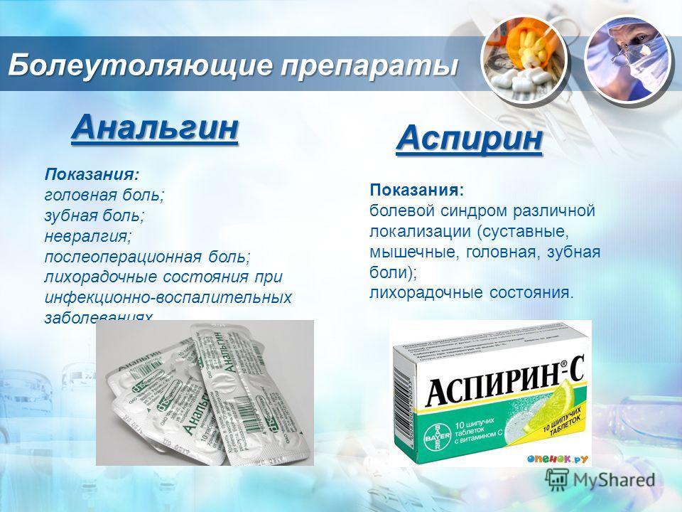кишечная аллергия симптомы лечение