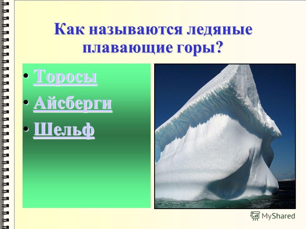 Сколько процентов пресных вод содержится во льдах Антарктиды? 20 %20 %20 %20 % 60 %60 %60 %60 % 80 %80 %80 %80 %