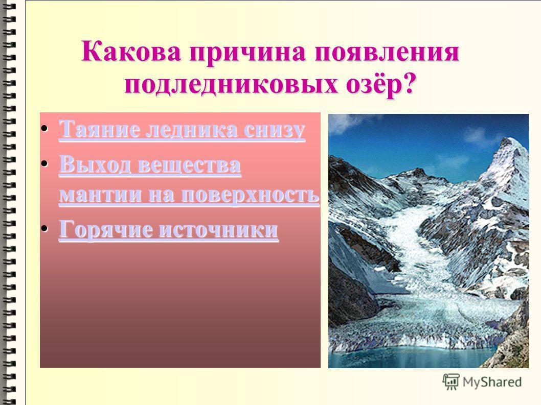 Как называются ледяные плавающие горы? ТоросыТоросыТоросы АйсбергиАйсбергиАйсберги ШельфШельфШельф
