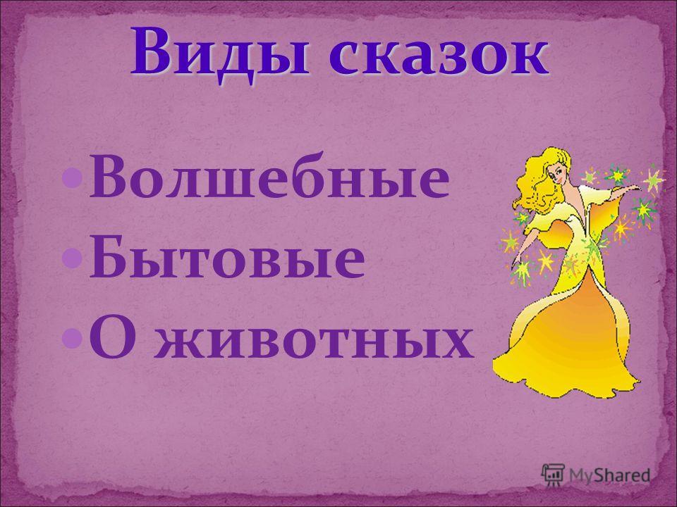 epub ахматова без глянца