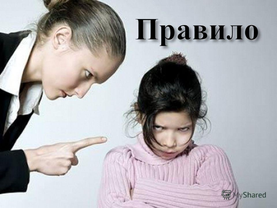 Лёгкий способ бросить курить для женщин