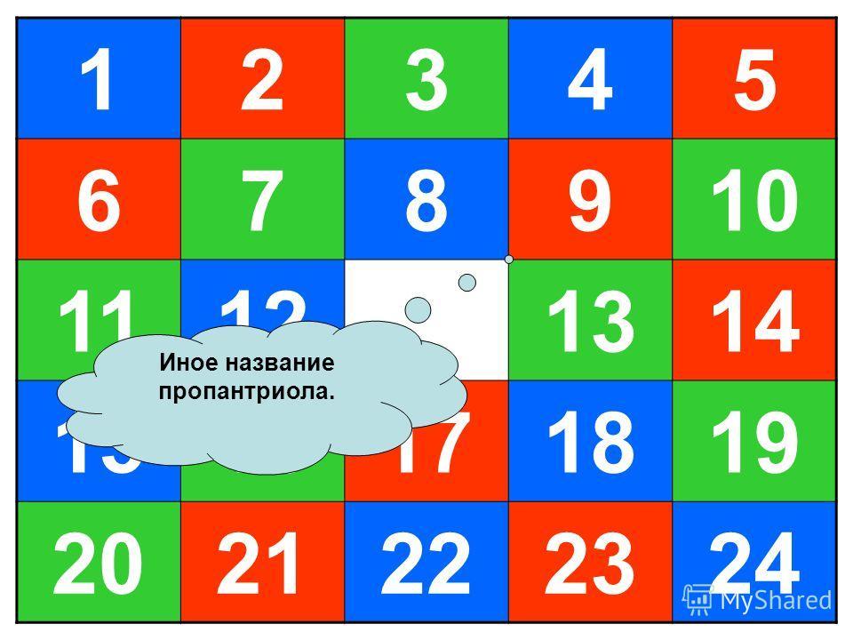 12345 678910 11121314 1516171819 2021222324 Иное название пропантриола.