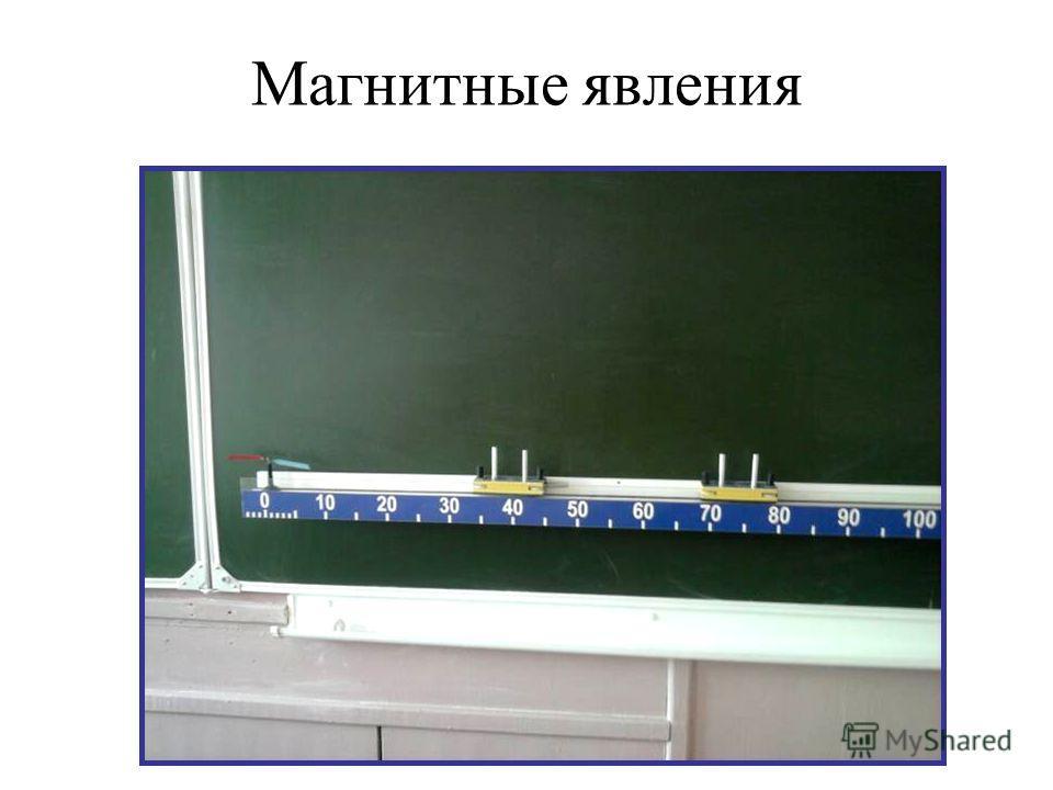 Презентация физика 8 класс скачать