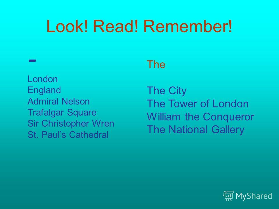 Correct the text In October 1796 there was a fire in old city of London. The fire started in a house on London Bridge. The weather was fine that day, there were few houses on London Bridge, and thats why only 4 houses were burnt. The fire started on