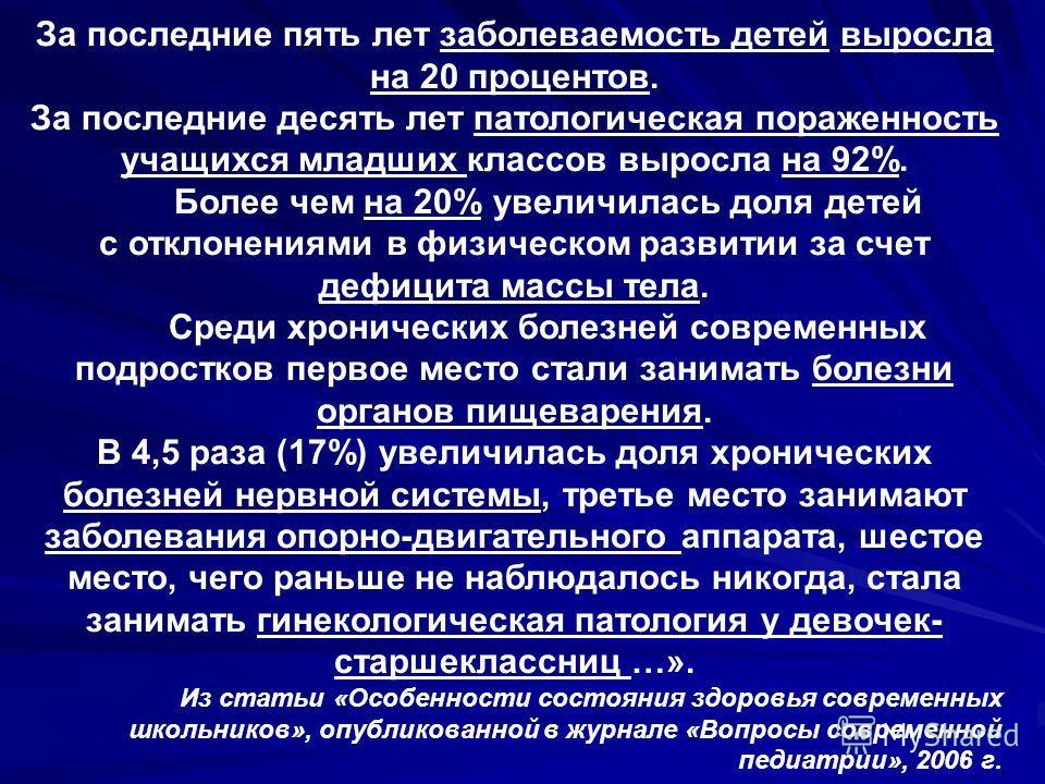 Табакокурение В России курение является самой распространенной вредной привычкой. В настоящее время курят 70% мужчин в возрасте 30-49 лет и 30% женщин в возрасте 18-30 лет. Так в возрасте 15-20 лет в нашей стране курят 40% юношей и 7% девушек. Если п
