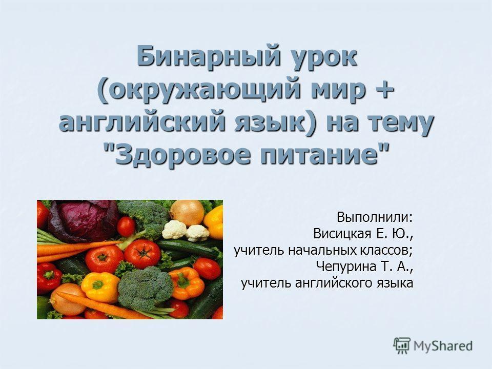 плакат на тему здоровое питание в садик