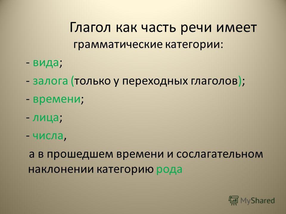 shop Записки