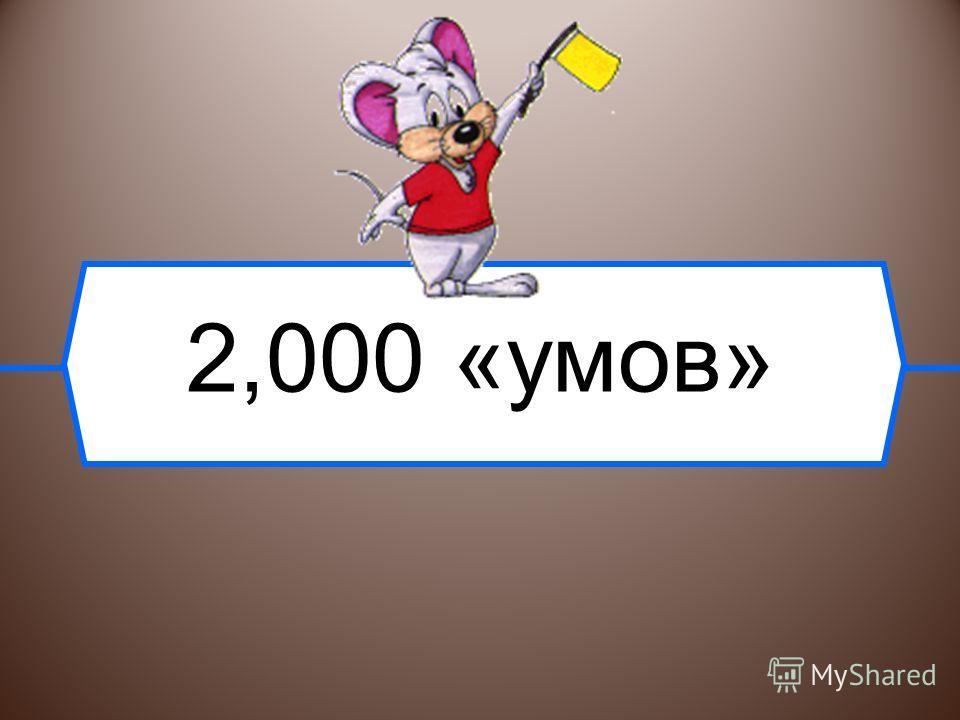 Какова длина экватора? A 20 000 км B 100км C 60 000 км D 40 000 км