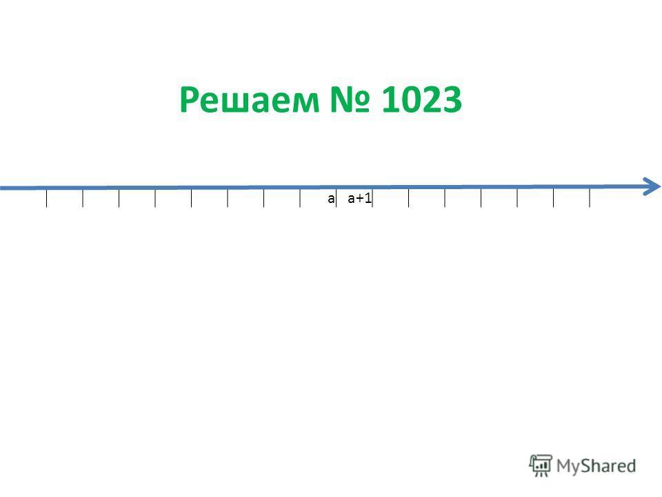 Запиши сумму чисел и найди ее решение с помощью координатной прямой. 1) 4 + (-6); 2) (-6) + (+4); 3) (-7) + (-1); 4) (-1) + (-7); 5) (-2) + (-3); 6) (-3) + (-2); 7) (-3) + 0; 8) 0 + (-3); 9) 9 + (-9); 10) (-9) + 9; Каждый в тетради -- самостоятельно