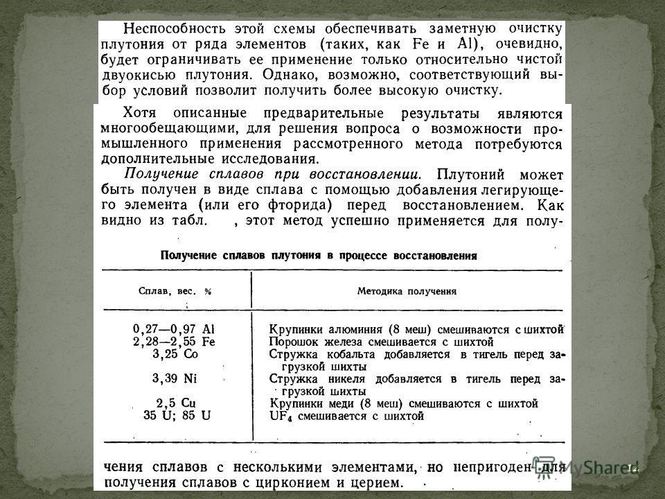 Составитель: Крайденко Р.И. 12