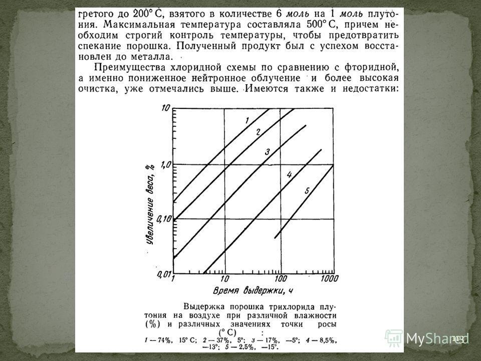Составитель: Крайденко Р.И. 113