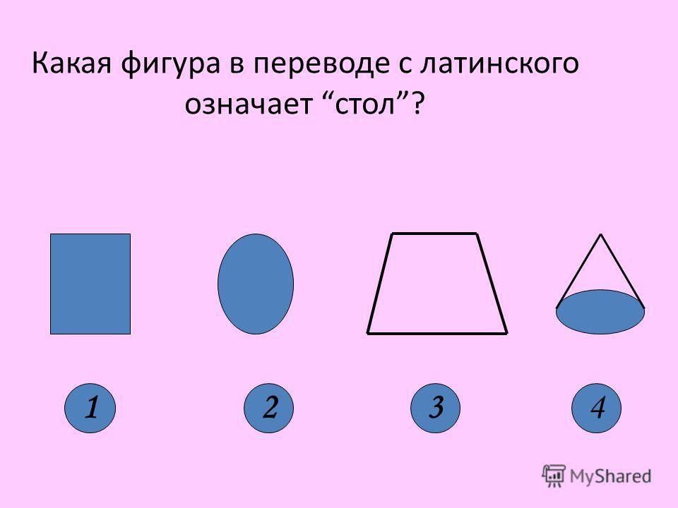 Фигура,образованная двумя лучами с общим началом? 1234 уголлучотрезокточка