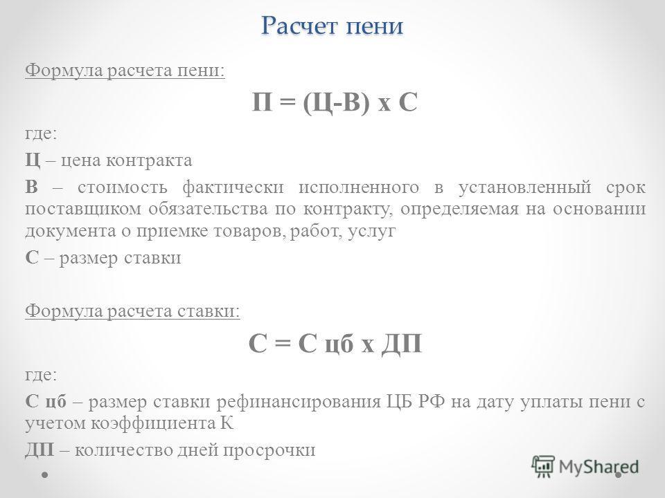 Глава 7. Участие прокурора в гражданском