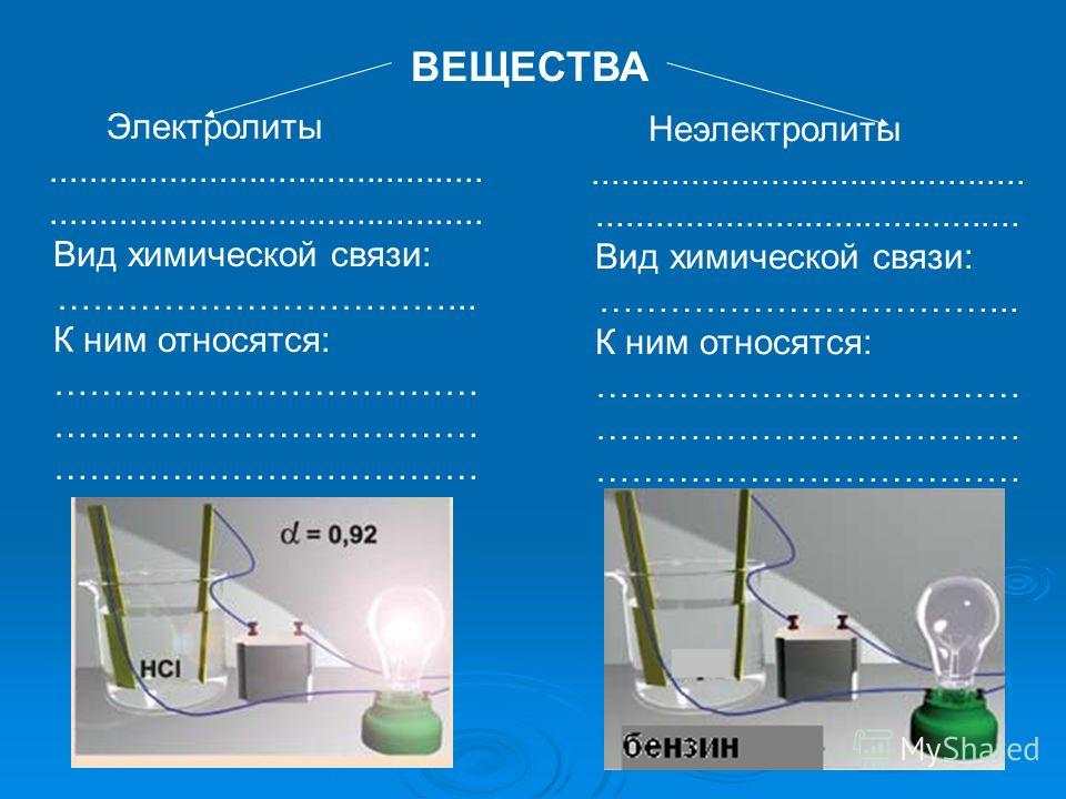 www.proshkolu.ru/org/116- 138/file/682338/ www.proshkolu.ru/org/116- 138/file/682338/ www.proshkolu.ru/org/116- 138/file/682338/ www.proshkolu.ru/org/116- 138/file/682338/