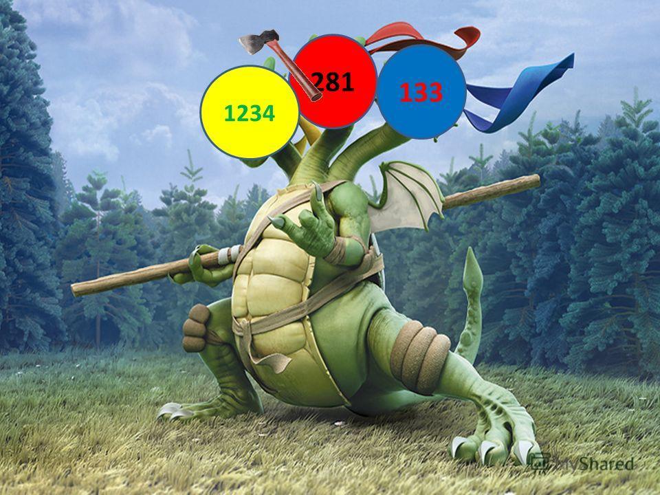 133 281 1234