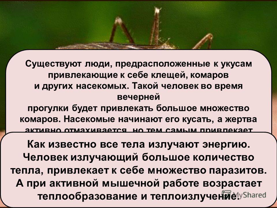 Ласточки летают над самой землёй – будет дождь. Всем известна эта народная примета. А как её объяснить с точки зрения физики? Ласточки летают там, где находятся насекомые, которыми они питаются. Перед дождём воздух насыщен влагой, которая, оседая на