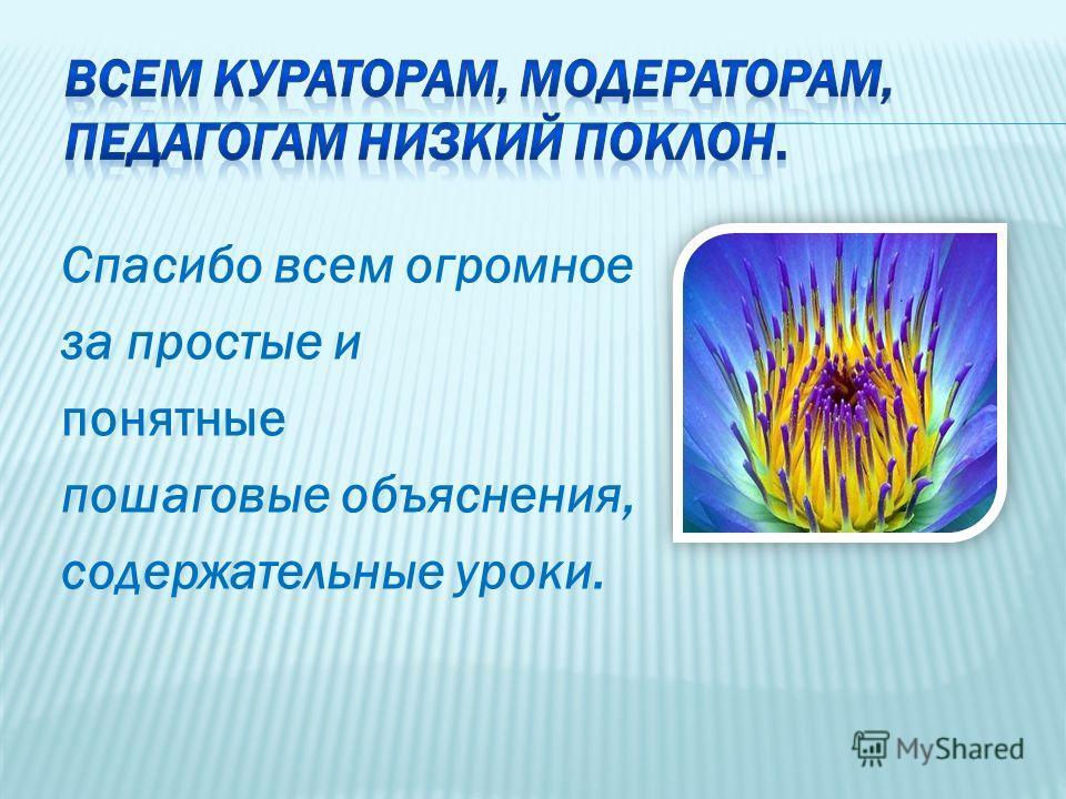 Галина Кохтова