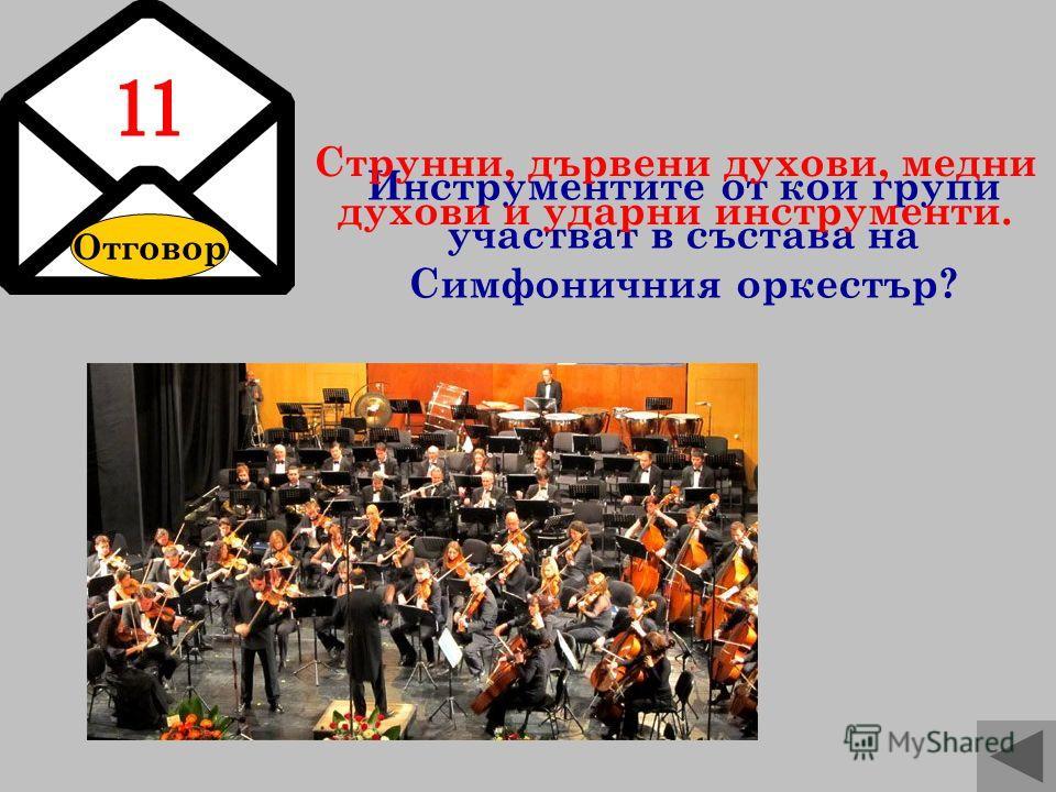 Отговор Българският композитор Петър Льондев е автор на детска песен за нотите и песните. Коя е тя? «Къщичка за песни»