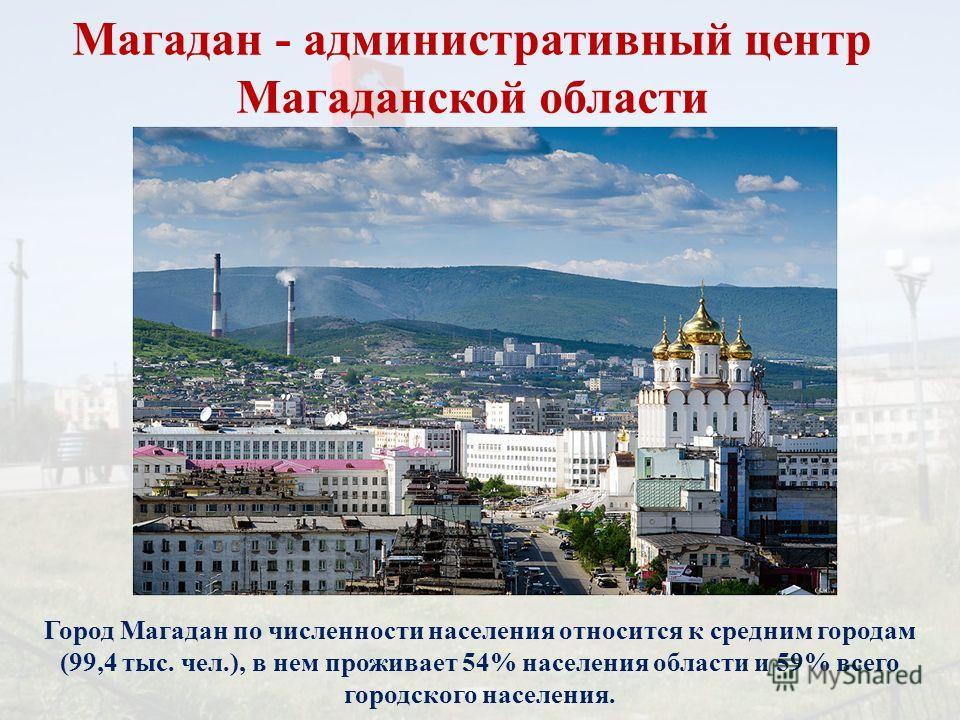 Галина Минина