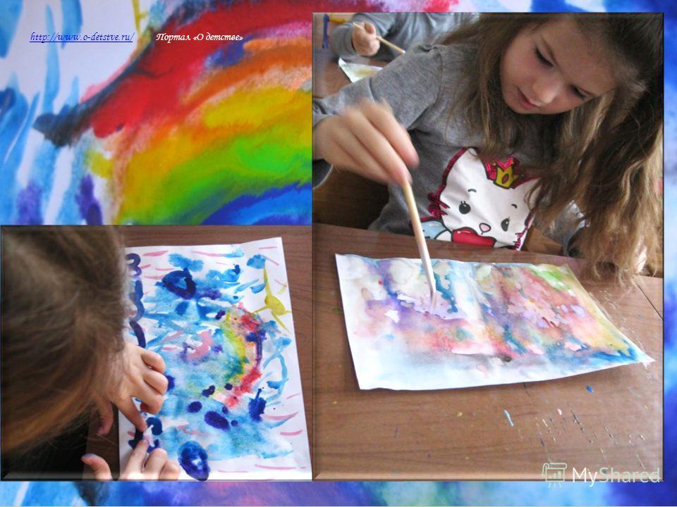 I V всероссийский дистанционный конкурс «Моя педагогическая инициатива» http://www.o-detstve.ru/http://www.o-detstve.ru/ Портал «О детстве»