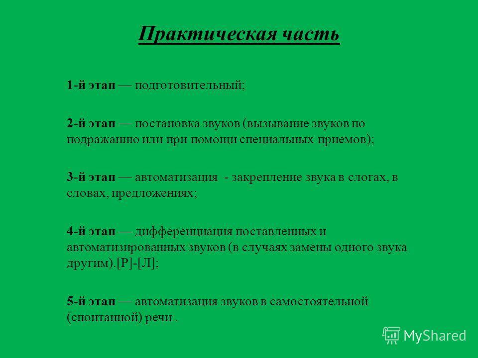 Таблица звукопроизношения Время появления звуков (возраст) 1-2 года2-3 года3-5 лет5-6 лет ЗвукиАОЭПБМАОЭПБМ ИЫУФВТДНГКХЙИЫУФВТДНГКХЙ СЗЦШЖЧЩСЗЦШЖЧЩ РЛРЛ