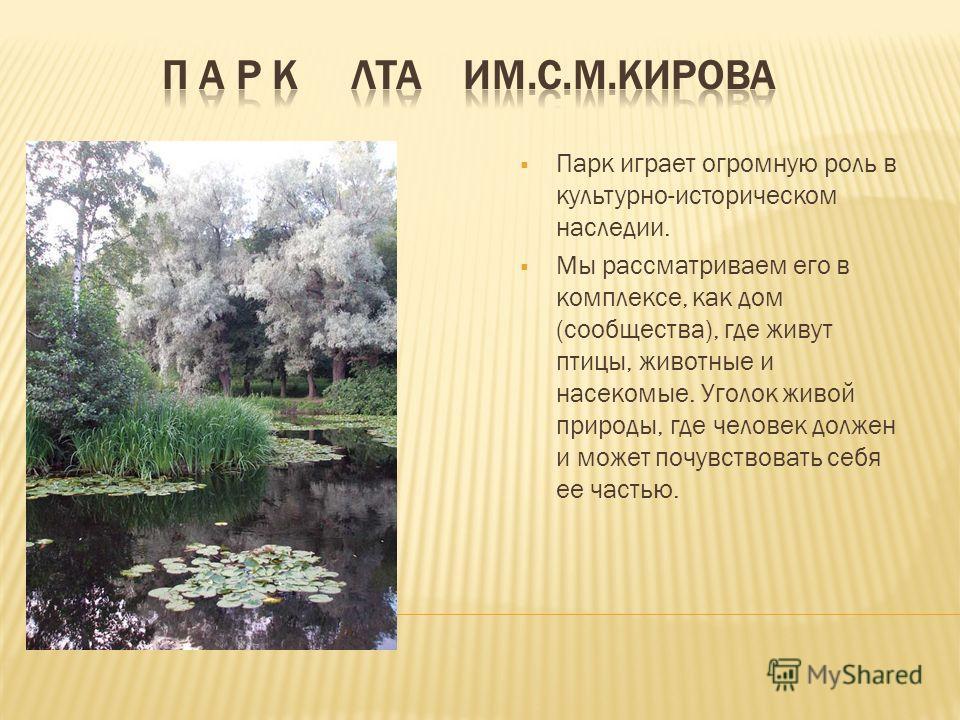 Природные явления. Фенологические изменения в природе. Растения. Животные. Птицы. Насекомые.