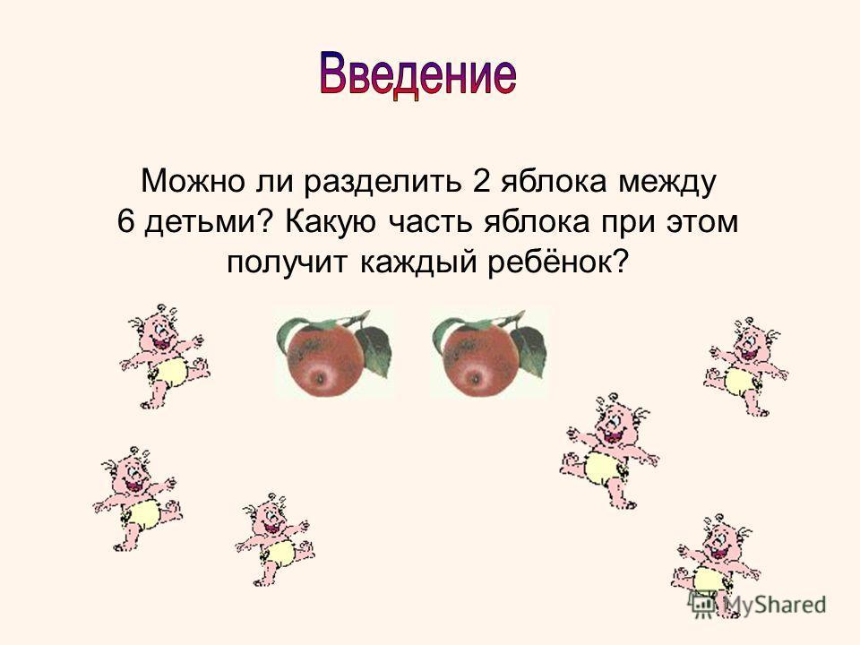 Лицей 87 Разработчик: Макеева С.Ю.