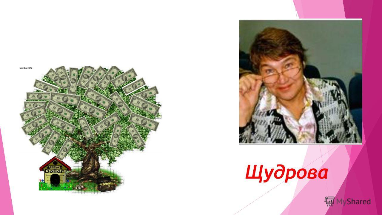 Лейла Нагель