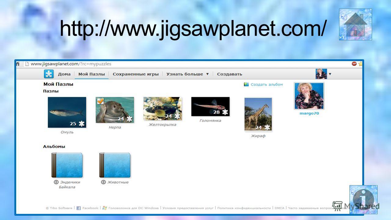 http://www.jigsawplanet.com/