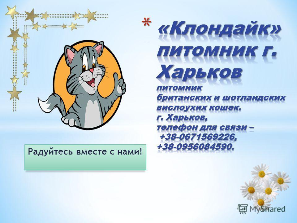 Ролик сделан по урокам бесплатной школы Успех в Internet PRO100 Стезенко Еленой. Для желающих обучаться в школе Регистрация http://pro100school.com/user/26612