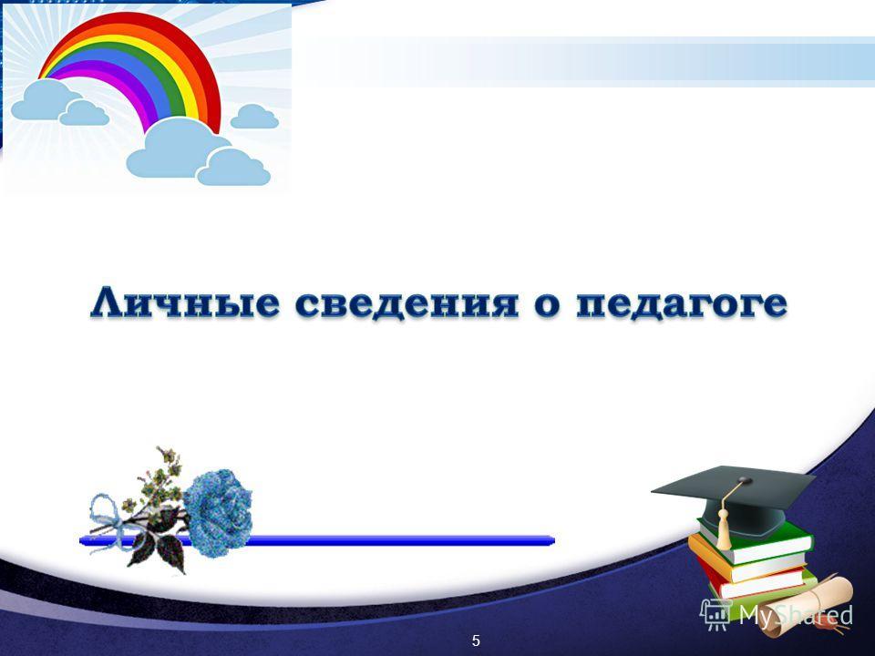 Автошколы новочебоксарск
